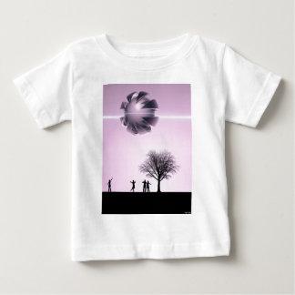 UFO Sighting T Shirts
