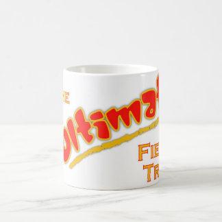 UFT Customizable Mugs