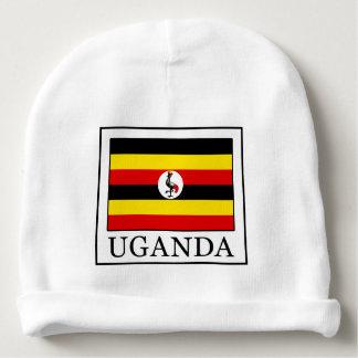 Uganda Baby Beanie