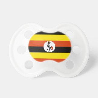 Uganda Pacifiers