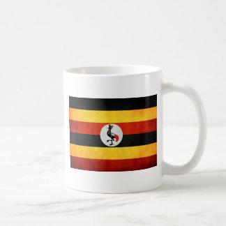 Uganda Tshirts and Accesories Coffee Mug