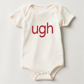 Ugh Baby Bodysuit