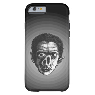 Ugly and Proud Tough iPhone 6 Case