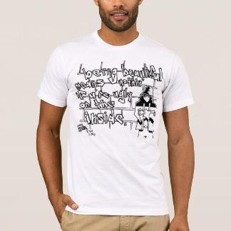 Ugly Beauty T-Shirt