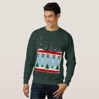 Ugly Christmas Sweater 3