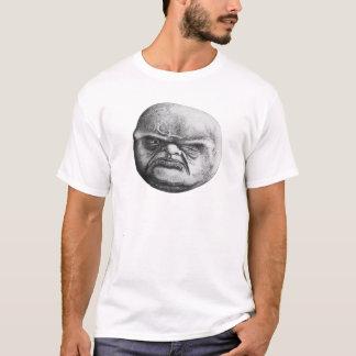 Ugly Ogre T-Shirt