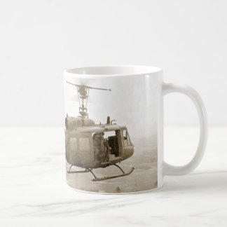 UH-1 Slick Coffee Mug