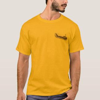 UH-1 Slick T-Shirt