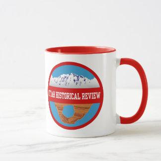 UHR Mug