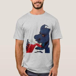 Ujubasajuba T-Shirt