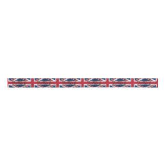 UK GROSGRAIN RIBBON
