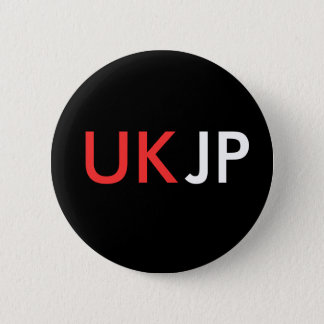 UK/JP 6 CM ROUND BADGE