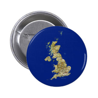 UK Map Button