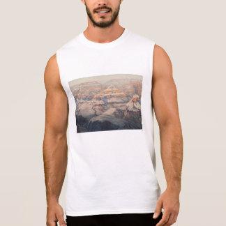 ukiyoe sleeveless shirt