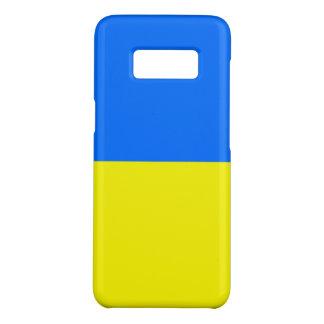 Ukraine Case-Mate Samsung Galaxy S8 Case