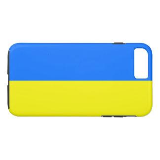 Ukraine iPhone 8 Plus/7 Plus Case