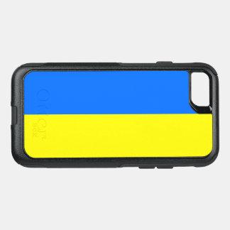 Ukraine OtterBox Commuter iPhone 8/7 Case