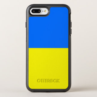Ukraine OtterBox Symmetry iPhone 8 Plus/7 Plus Case