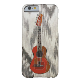 Ukulele Phone case