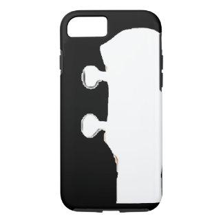 ukulele phone case