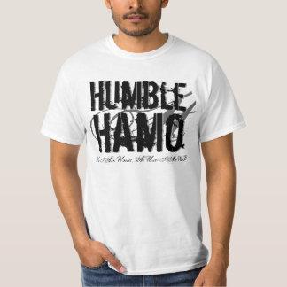 Ulavale to da max, samoan , samoa, humble hamo tshirt
