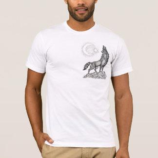 Ulkucu turk gencligi T-Shirt