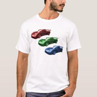 Ultima GTR T-Shirt