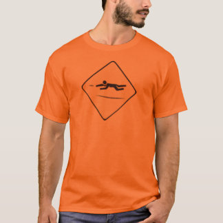 Ultimate Crossing T-Shirt