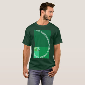 Ultimate Fibonacci Day Moment T-Shirt