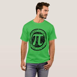 Ultimate Pi Symbol 3.14 T-Shirt