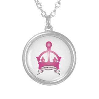 Ultimate Princess Custom Necklace