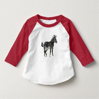 Ultimate Zebra T-Shirt