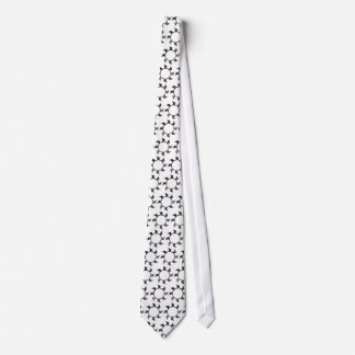 Ultor Tie