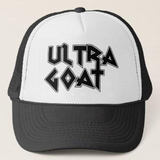 ultra Goat hat 2
