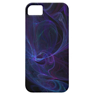 Ultra violet case for the iPhone 5