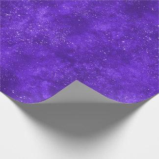 Ultra violet galaxy paper