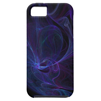 Ultra violet iPhone 5 cover