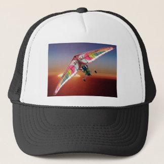 Ultralight Trucker Hat