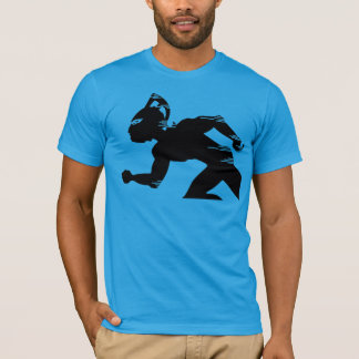 ultraseven T-Shirt