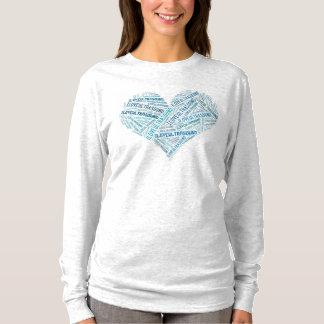 ULTRASOUND T-Shirt