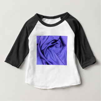 ultraviolet baby T-Shirt