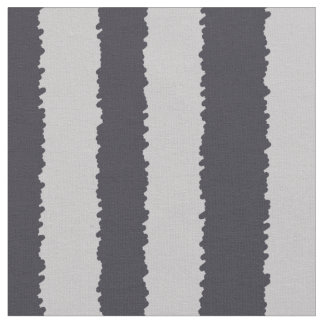 Ultraviolet Fabric