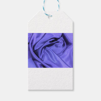 ultraviolet gift tags
