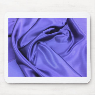 ultraviolet mouse pad