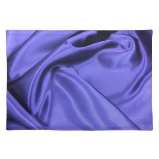 ultraviolet placemat