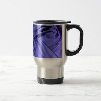 ultraviolet travel mug