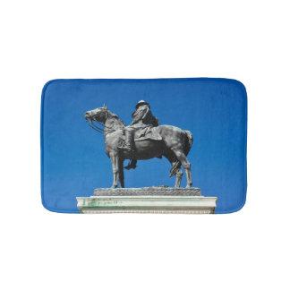 Ulysses S Grant Bath Mat