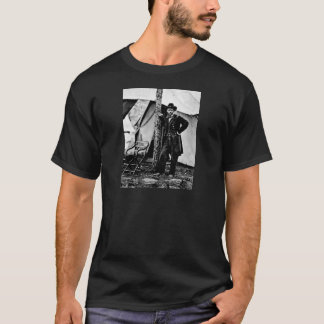 Ulysses S. Grant T-Shirt