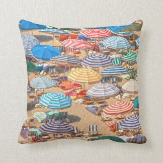 Umbrella 1 cushion