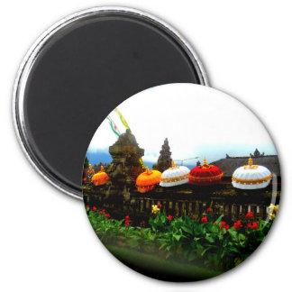 Umbrella Bali Splash Orginal Magnet